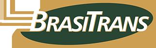 BrasiTrans